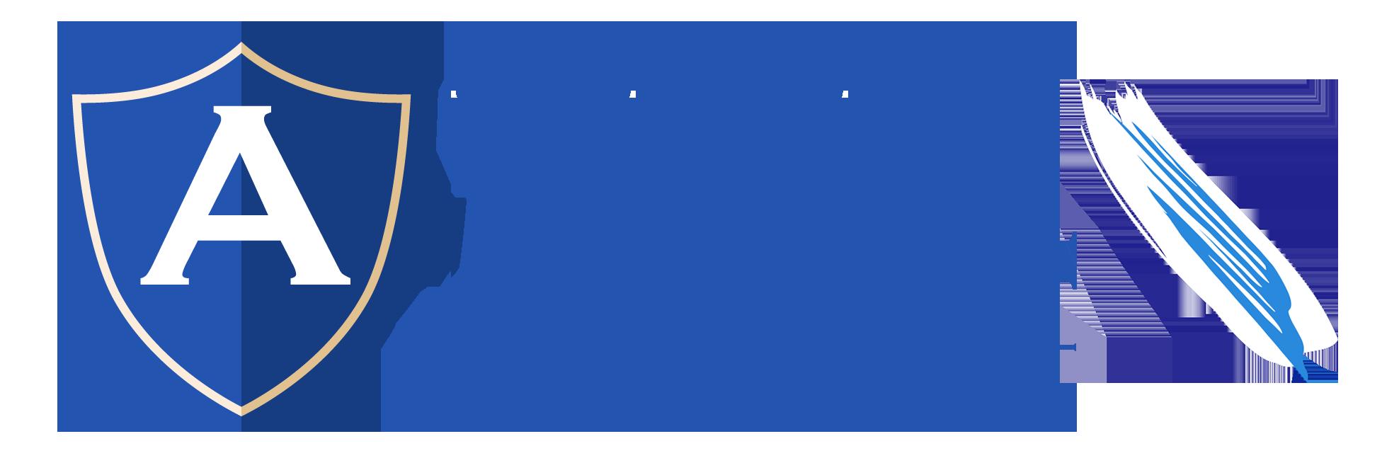 Logo Academia ATEL